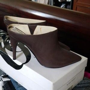 Nine West NWT Shoes